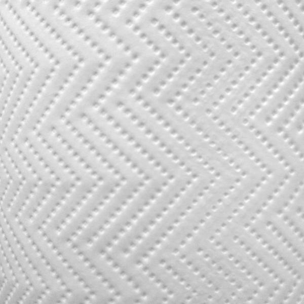 ręcznik celulozowy HoReCa opakowanie zbiorcze 6 szt.