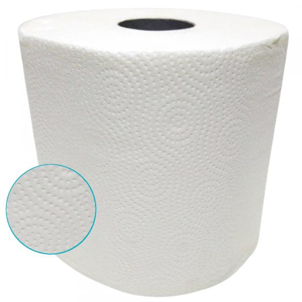 ręcznik celulozowy HoReCa
