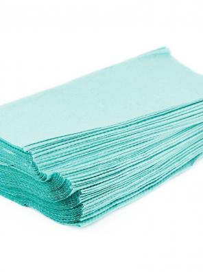 ręcznik ZZ DK2240